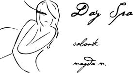 Salonik Magda M | Salon kosmetyczny Namysłów