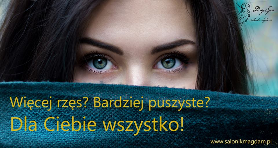 rzesy3