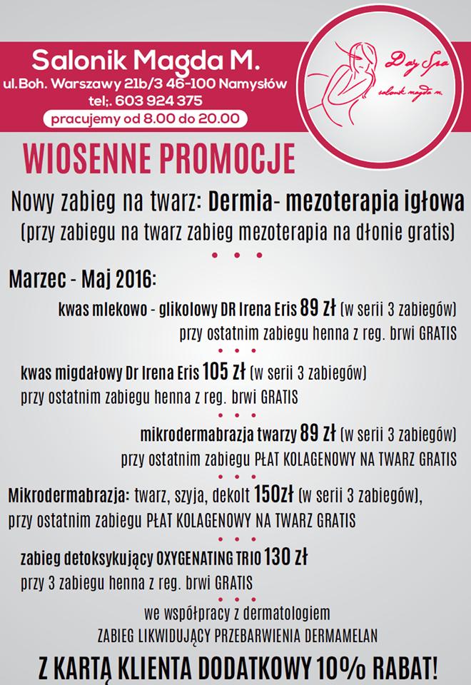 wiosenne-promocje-2016