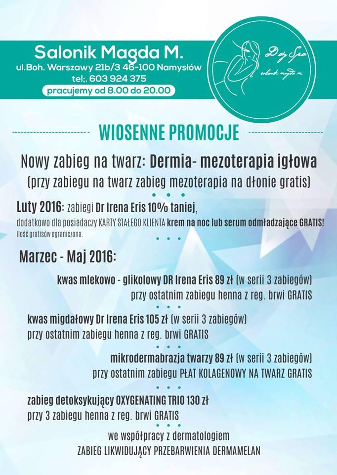 wiosenne-promocje-dermia